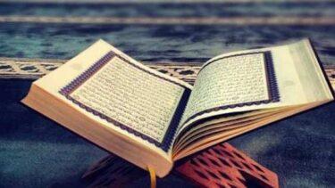 Anlayarak Kur-an