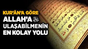 Dua Âdâbı