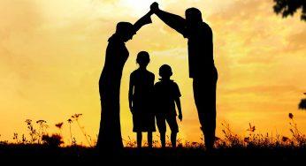 Evladın Anne Baba Üzerindeki Hakları