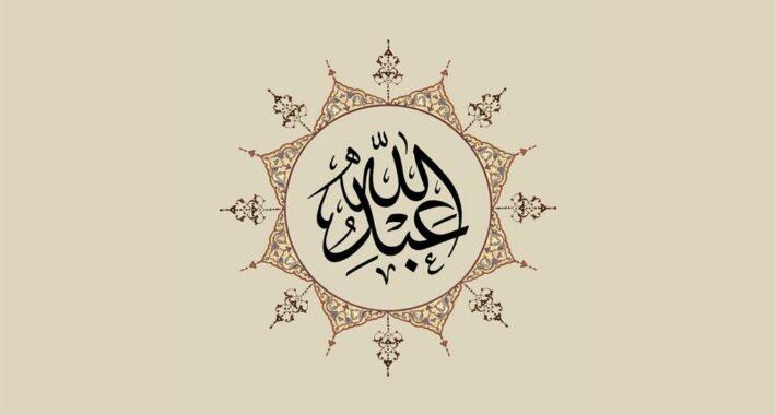 Allah Kulunu Nasıl Zikreder?