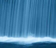 Kevser Havuzundan Kimler İçecek ?