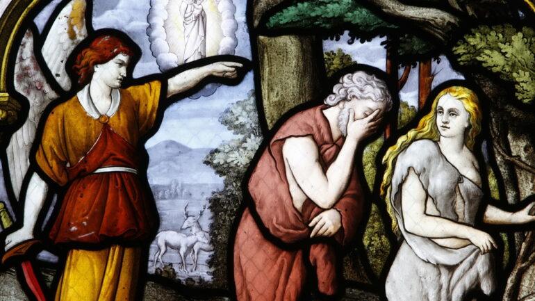 Hz. Havva Nasıl Yaratıldı?